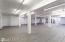 2nd Floor Warehouse