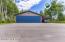 5739 E Rutan Avenue, Wasilla, AK 99654