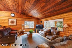 505 N Witherspoon Drive, Palmer, AK 99645