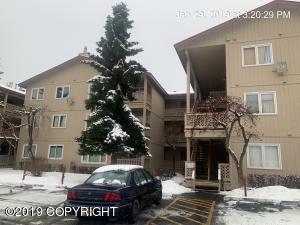 3440 W 86th Avenue, Anchorage, AK 99502