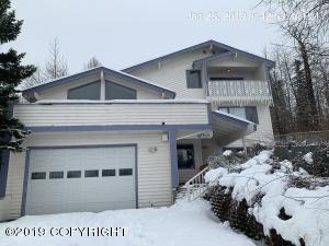 6034 Staedem Drive, Anchorage, AK 99504