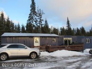 37299 Old Sterling Highway, Anchor Point, AK 99556