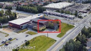 2626 Abbott Road, Anchorage, AK 99507