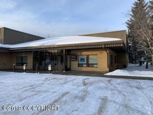 9210 Vanguard Drive, Anchorage, AK 99507