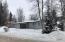 16611 Farm Avenue, Eagle River, AK 99577