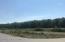 3995 S Knik Goose Bay Road, Wasilla, AK 99654