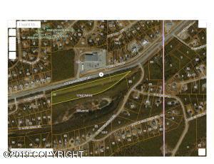 3995 S Knik Goose Bay Road, Wasilla, AK 99645