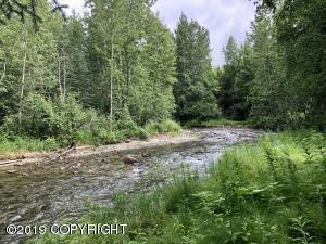 L 2 Wasilla-Fishhook Road, Palmer, AK 99645