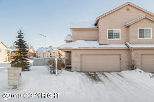 3805 Richard Evelyn Byrd Street, Anchorage, AK 99517