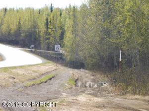 8380 N Palmer Fishhook Road, Wasilla, AK 99654