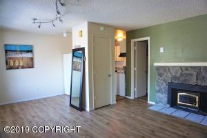 2910 W Northern Lights Boulevard, Anchorage, AK 99517