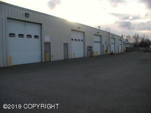 9330 Vanguard Drive, Anchorage, AK 99507