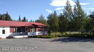 9135 Kenai Spur Highway