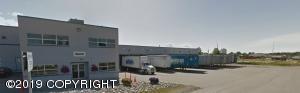 2040 E 79th Avenue, Anchorage, AK 99507
