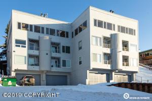 1130 W 6th Avenue, Anchorage, AK 99501