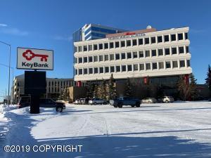 101 W Benson Boulevard, #312, Anchorage, AK 99503