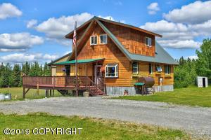 35188 Alaskan View Lane