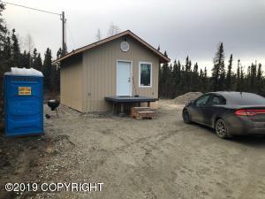 1369 Morning Glory Loop, North Pole, AK 99705