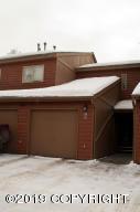 10224 Jamestown Drive Drive, Anchorage, AK 99507