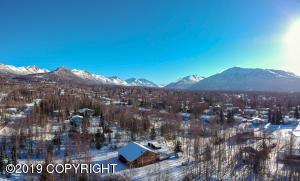 Wow! Alaska Living.