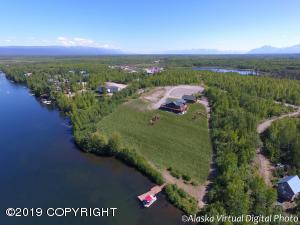 1559 S Wolf Road, Big Lake, AK 99652