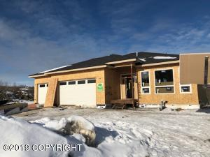 L32 Heather Wood Circle, Anchorage, AK 99502