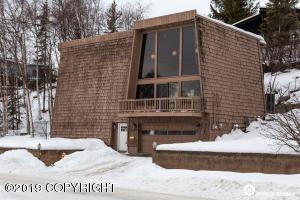 1505 W 13th Avenue, Anchorage, AK 99501