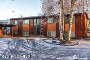 7447 Jewel Lake Road, Anchorage, AK 99502