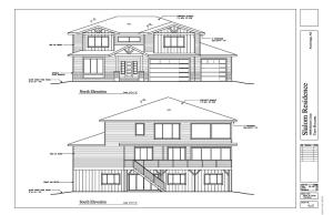 L1 Slalom Circle, Anchorage, AK 99507