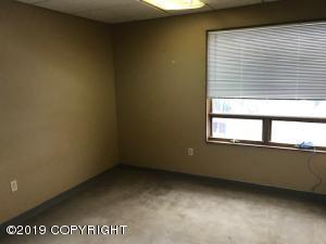 203 W 15th Avenue, Anchorage, AK 99501