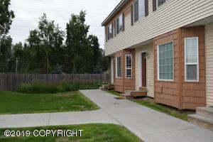 127 Matthew Paul Way, Anchorage, AK 99504