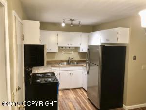 1201 Cordova Street, Anchorage, AK 99501