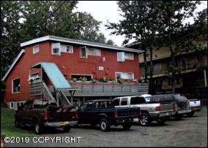Main Building Photo