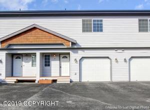 8518 Dunlap Court, Anchorage, AK 99504