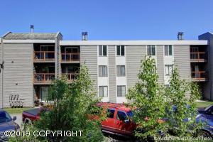 4650 Reka Drive, Anchorage, AK 99508