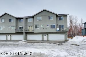 7413 Meadow Street, Anchorage, AK 99507