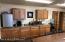 Conference Room-Break Room (4)