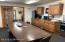Conference Room-Break Room (5)