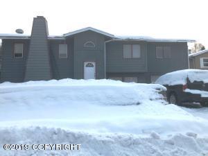 420 E 46th Place, Anchorage, AK 99503
