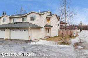 8421 Duben Avenue, Anchorage, AK 99504