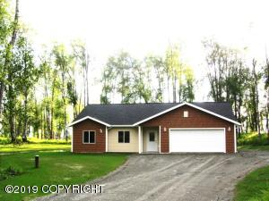 34415 Developer Circle, Soldotna, AK 99669