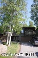 2045 Eastridge Drive, Anchorage, AK 99501