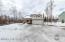 431 E White Spruce Loop, Wasilla, AK 99654
