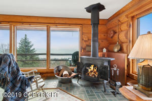4196 West Hill Road, Homer, AK 99603