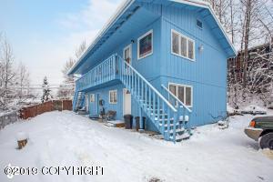 7531 Peck Avenue, Anchorage, AK 99504