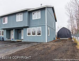 6154 Doil Circle, Anchorage, AK 99507