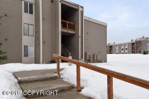 4620 Reka Drive, Anchorage, AK 99508