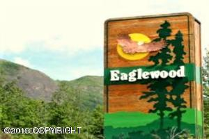 Welcome Home to Eaglewood