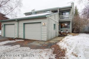 8101 Rovenna Street, Anchorage, AK 99518