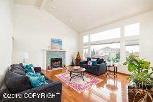 18695 Harlequin Place
